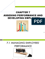 7.1 Managing Employees Performance Camia Oficial