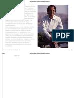 Julio Ramón Ribeyro – La Vida del Cuentista _ El Comercio Peru.pdf