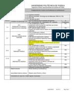QUIMICA AVANZADA.pdf