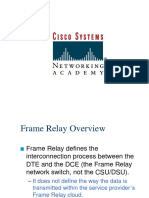 Frame Relay.ppt