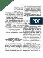 archdisch00885-0160.pdf