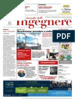 Il_Giornale_dellIngegnere_n.3_aprile.pdf