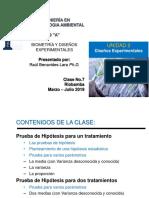 ByDE Clase No. 7 - U2  HIP-1y2 T M-J (40).pdf