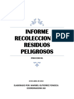 INFORME RECOLECCION DE RESIDUOS.pdf