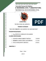INFORME-TECNOLOGIA-DEL-ASFALTO (1).docx