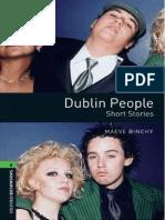 DublinPeopleE4U.pdf