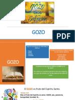GOZO (2)