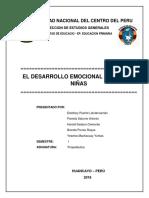 TC Desarrollo Emocional.docx