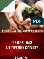 MALecture14-PerformanceMeasurmentinNFPO.pdf