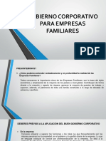 GOBIERNO CORPORATIVO PARA EMPRESAS FAMILIARES.pptx