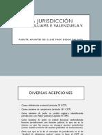 3- Jurisdicción.pptx · versión 1.pptx