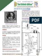 Tema 01 Anatomia Concepto.....08!01!2019