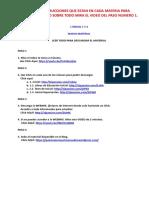 34. LINKS PARA ESTUDIAR M. ESPECIFICAS.docx