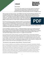 THEELEMENTSOFVALUE.pdf