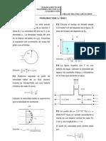 Tema4_Problemas_309
