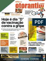 Gazeta de Votorantim edição 315