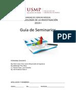 Guia Seminario Metodologia