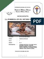 POBREZA EN EL MUNDO Y EL PERU (2).docx