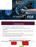 3D Password (1).pptx