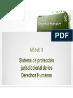 CNDH-CBDH-PPT-Mod.3
