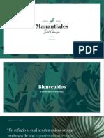 Portafolio de Servicios - Manantiales del Campo.pdf