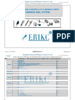 2019 ERIKC Diesel Injector Spare Parts & Tool Catalog.pdf