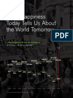What_Happiness_Today_Tells_Us_About_The_World_Tomorrow_Report.pdf