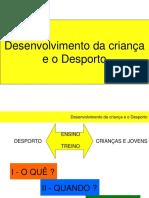 Capacidades1.pdf