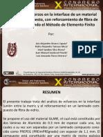 ponencia_510116103455
