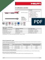Technical Information ASSET DOC LOC 3996075 (1)