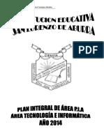 OJOO IED SAN LORENZO DE ABURRÁ.pdf