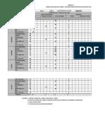 15. Carta Poder Simple - Modelo