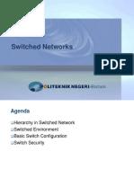 SwitchedNetworks_M5