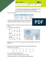 6_ficha_preparacao_teste_6_85122_98015.docx