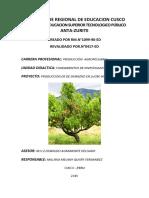 PRODUCCIÓN DE DURAZNO.docx