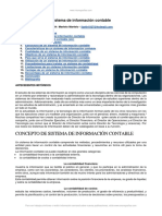 sistema-informacion-contable.docx
