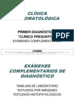 CITOLOGIA_Y_BIOPSIA.pdf