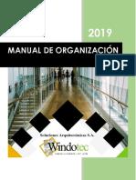Manual de Recursos Humanos  Windotec.pdf