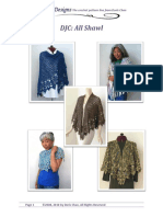 DJC_All_Shawl_edit_0314.pdf