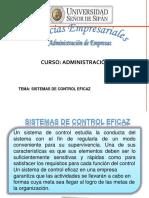 sistemas de control eficaz- 85.pptx