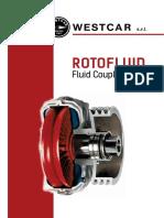 catalogo_Rotofluid_eng.pdf