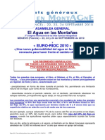 Megeve2010-_Nota_detallada_problemas_clima_y_montana_2_-V2-_ES.pdf