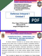 UNIDAD I DIN I DIVISION POLITICO TERRITORIAL.pptx