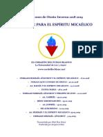TRANSMISIONES DE OTOÑO-INVIERNO 2018-2019 ESP.pdf