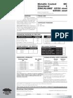 ZINCALUME_G550_G550S.pdf