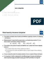 2. ALM - risks of companies.pdf