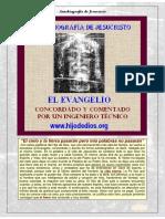 AUTOBIOGRAFIA NUETRO SEÑOR JESUCRISTO YCOMENTARIOS.pdf