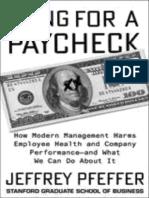 Dying for a Paycheck - Español.pdf