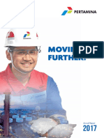 AR-Pertamina-2017_ENGLISH-fin.pdf