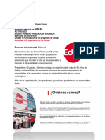 MERCADOTECNIA INTERNACIONAL.docx